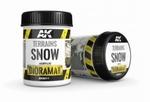 AK Terrains Snow 250ml.