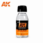 AK White Spirit 100ml.