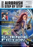 Airbrush Step By Step 40