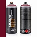 Montana Black Cardinal BLK3062