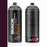 Montana Black Cherry BLK3070