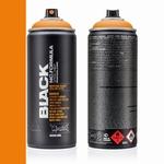 Montana Black Clockwork Orange BLK2070