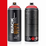 Montana Black Code Red BLK2093