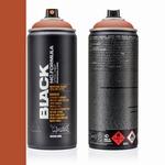Montana Black Hazle BLK1060
