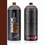 Montana Black Maroon BLK1080