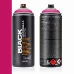 Montana Black Punk Pink BLK3145