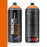 Montana Black Pure Orange BLK2075