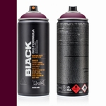 Montana Black Winegum BLK3080