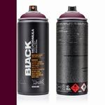 Montana Black Winegum BLK3080
