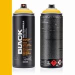 Montana Black Yellow BLK1030
