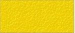 One Shot Pearlescent Enamel Primrose Yellow
