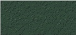 One Shot Pearlescent Enamel Dark Green