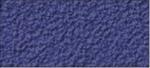 One Shot Pearlescent Enamel Purple