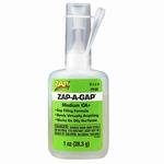 ZAP-A-GAP 28,3Gr.