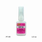 ZAP CA14,1Gr.