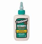 Titebond III Ultimate