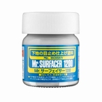 Mr. Hobby Mr. Surfacer 1200