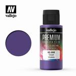 Vallejo Premium Opaque Violet