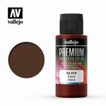 Vallejo Premium Opaque Sepia