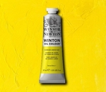 Winsor & Newton Winton Cadmium Yellow Hue