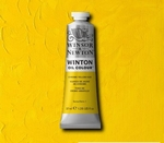 Winsor & Newton Winton Chrome Yellow Hue