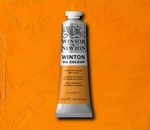 Winsor & Newton Winton Cadmium Yellow Deep Hue