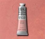 Winsor & Newton Winton Flesh Tint