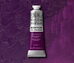 Winsor & Newton Winton Cobalt Violet Hue