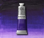 Winsor & Newton Winton Dioxazine Purple