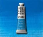 Winsor & Newton Winton Cerulean Blue Hue