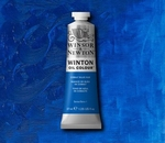 Winsor & Newton Winton Cobalt Blue Hue