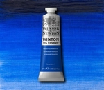 Winsor & Newton Winton French Ultramarine