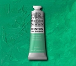 Winsor & Newton Winton Emerald Green