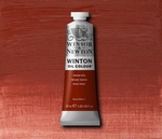 Winsor & Newton Winton Indian Red