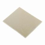 Tamiya Sanding Sponge Sheet 400 #87147