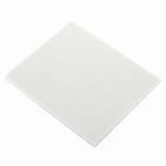 Tamiya Sanding Sponge Sheet 180 #87161