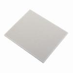 Tamiya Sanding Sponge Sheet 3000 #87171