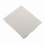 Tamiya Sanding Sponge Sheet 600 #87148