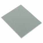 Tamiya Sanding Sponge Sheet 1500 #87150