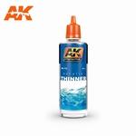 AK-Interactive Acrylic Thinner