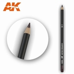 AK10019 Chipping Color Weathering Pencil