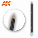AK10005 Dirty White Weathering Pencil