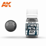 AK Interactive Xtreme Metal Steel