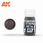 AK Interactive Xtreme Metal Smoke