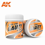 AK Gauzi Glass Coat Agent