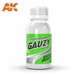 AK Intermediate Gauzi Agent