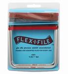 Flex-I-File 3 in 1 Set