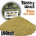 GSW Fine Sand Natural
