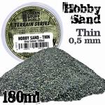 GSW Fine Sand Grey