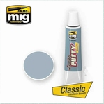 MIG Arming Putty Classic